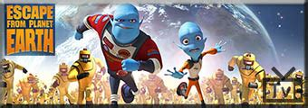 se filmer planet earth gratis jogos online no tv jogos