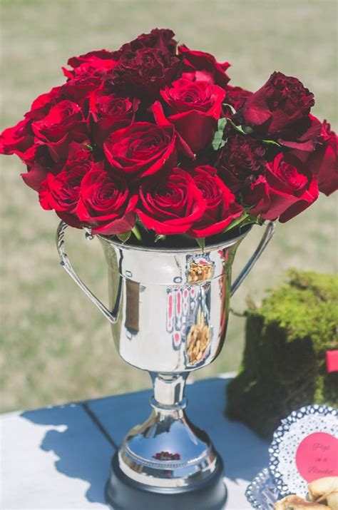 Kentucky Derby Bridal Shower Ideas by View More Http Kelleyrayephotography Pass Us