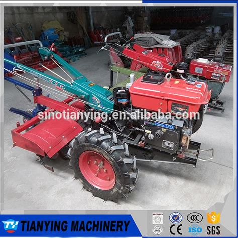 popular hand tractor  sale philippines  prices