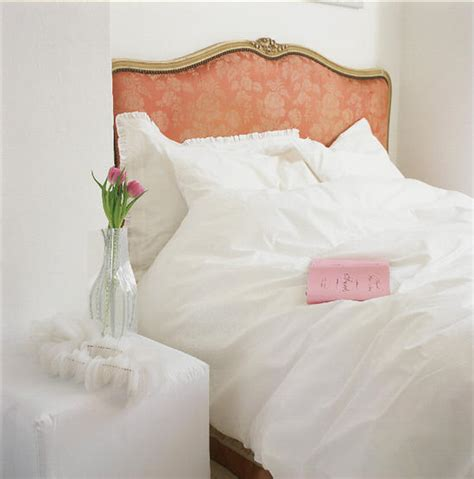 beautiful bed bedroom delicate girly i want image ultra feminine and serene comfy and loose white bedding