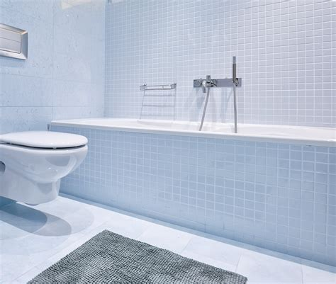 bathtub and shower liners pros and cons of bath tub liners rmrwoods house