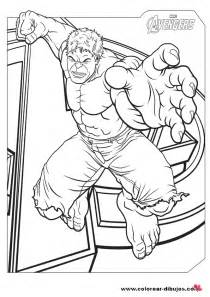 Avengers Symbol Coloring Pages Coloring Pages