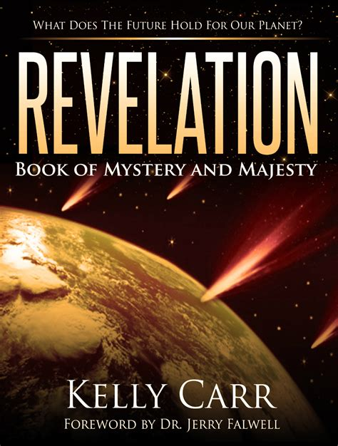 revelation books franklin publishing revelation book of mystery and