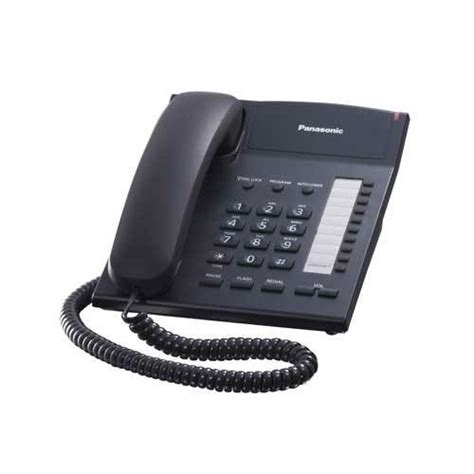 mobile phone number us how to distinguish if a us phone number is mobile or