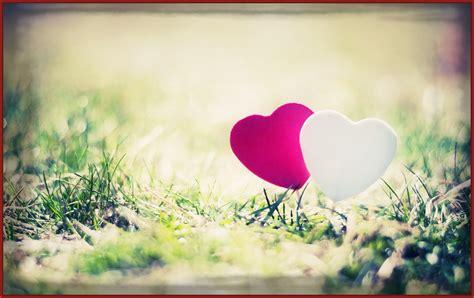 imagenes para videos romanticos imagenes corazones romanticos frases archivos imagenes