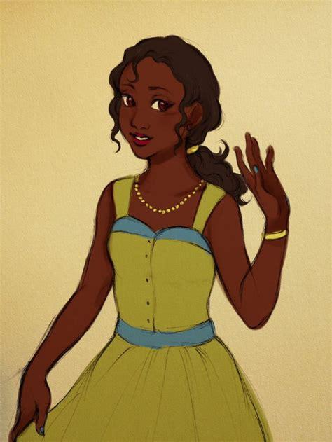 Boneka Disney Princess Pocahontas bev johnson