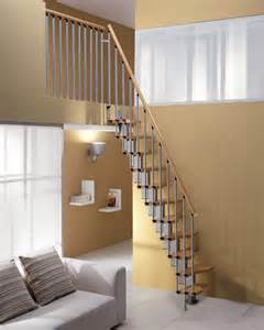 Low Space Stairs Design Small Spiral Staircase Building Stairs In Small Spaces Small Space Spiral Stairs Interior