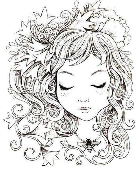 222 best colouring pages figures images on pinterest