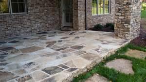 Natural Stone Patio Pavers Portfolio Charlotte Pavers Amp Stone Charlotte