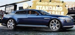 new lincoln town car concept 2016 lincoln town car concept price specs redesign