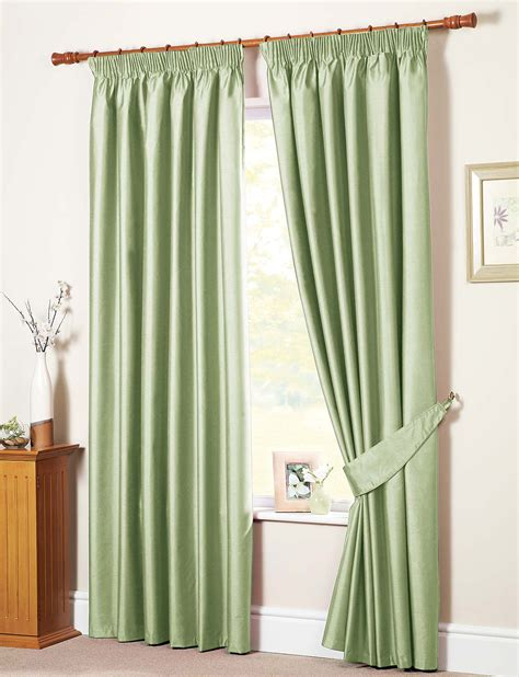 thermal black out curtains thermal blackout curtains home textiles