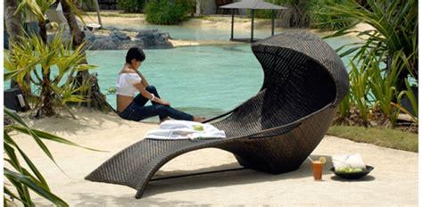 Garten Lounge Möbel by Garten Loungem 246 Bel F 252 R Eine Herrliche Atmosph 228 Re