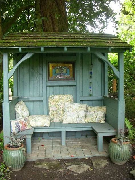 backyard shelter 25 best ideas about little gardens on pinterest kid