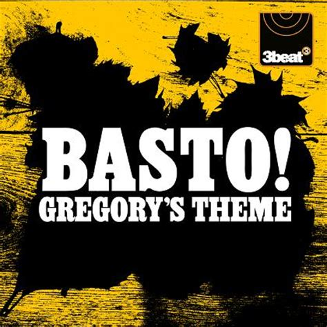 gregory house music euro solution release information basto gregorys theme