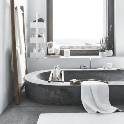 The White Company Bathroom Accessories by Wooden Bath Tidy Bathroom Accessories The White Company Uk