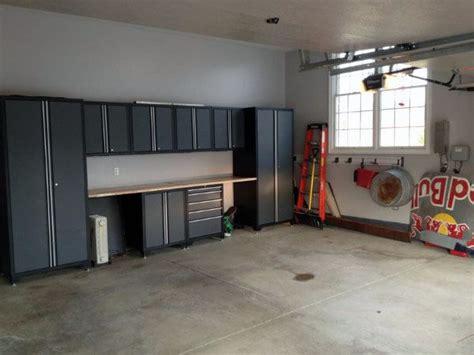 cool garage storage 100 garage storage ideas for men cool organization and