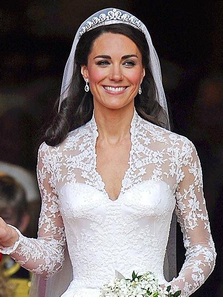 hochzeitskleid kate middleton abito da sposa di kate middleton the dress