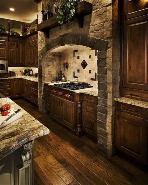 Dental Cabinets For Sale Stone Arch Over Stove Kitchen Pinterest Kitchen