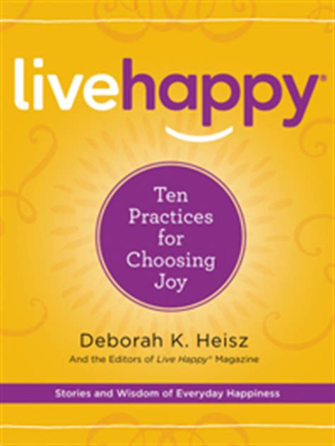 10 to happier living books how to live a happier how to be a happier person
