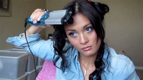 bed head waver bed head beach waver 28 images 1000 ideas about beach waver on pinterest curls sea