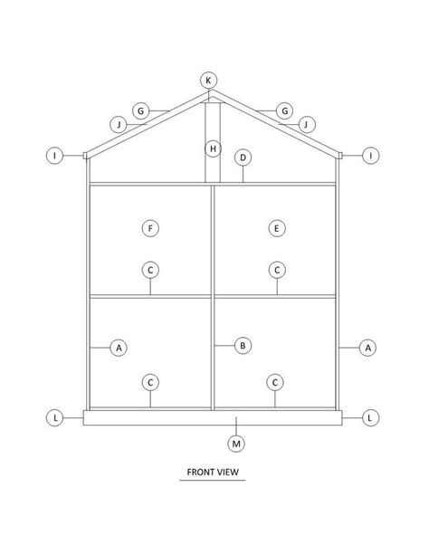 american girl doll dresser plans 17 best images about doll furniture on house