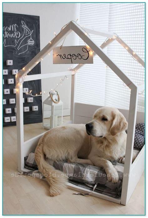 extra large dog beds amazon extra large dog beds on amazon