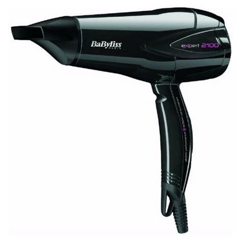 Babyliss Hair Dryer Expert 2200 babyliss expert 2100w hair dryer d322e