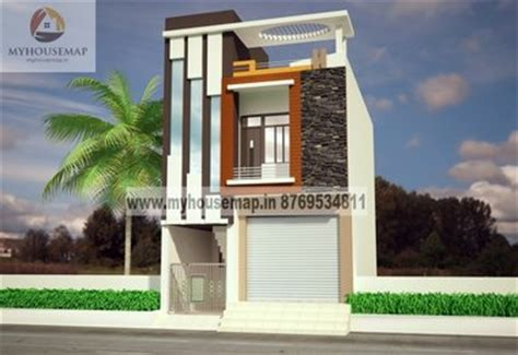 front elevation of small houses home design and decor small house front elevation design front elevation