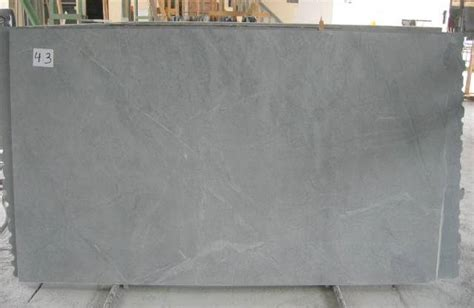Soapstone Countertops Colors Soapstone Colors Crafteuro Craft
