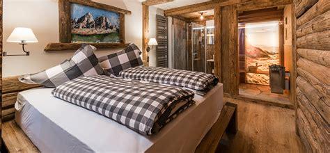vasca idromassaggio in da letto hotel camere da letto con vasca idromassaggio la scelta giusta