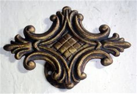 drapery medallions hardware 1000 images about drapery medallions on pinterest wall