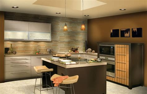 contemporary european kitchen cabinets italian kitchen design and italian kitchen cabinets