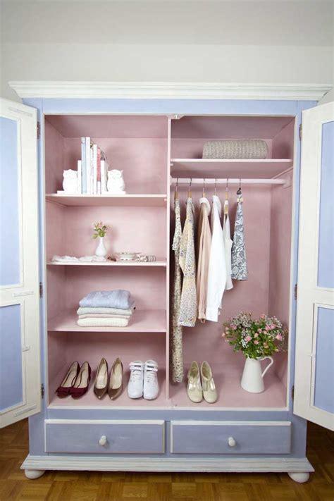 маленькая гардеробная комната фото лучших вариантов оформления в интерьере