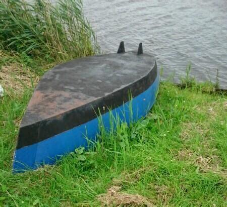 nieuwe stalen roeiboot stalen roeiboot aalst de gratis zoekertjes site nieuwe