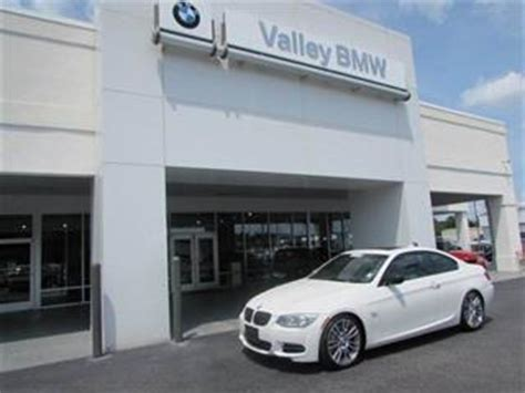 valley bmw fayetteville valley auto world bmw car dealership in fayetteville nc