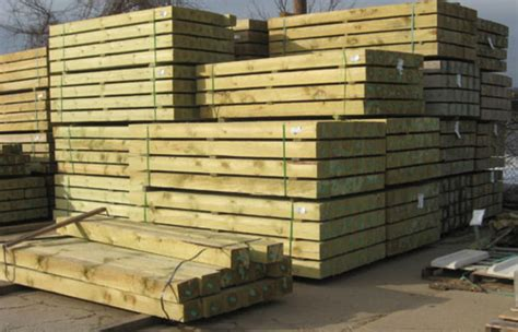 kalamazoo landscape supplies 6x6x8 landscape timber price outdoor awesome composite landscape timbers menards landscape how