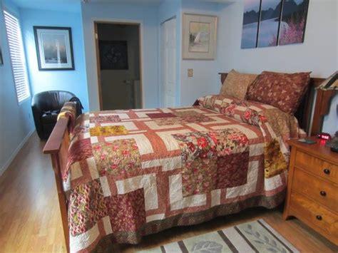 seward bed and breakfast sunshine house bed and breakfast seward ak omd 246 men