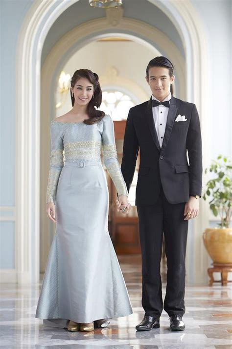 quot the dress quot drama celebs brands and the frock which 1000 images about thai movie stars on pinterest fashion