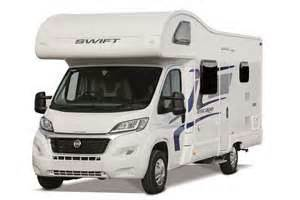The Kitchen Collection Uk motorhomes for sale in scotland motorhome adventure