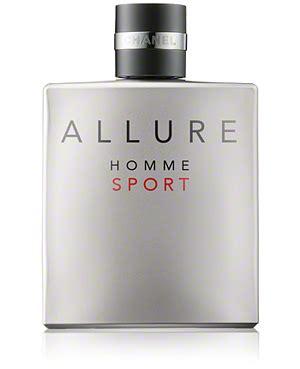 Chanel Homme Sport Edt 150 Ml sport chanel prices perfumemaster org