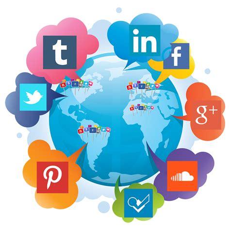 imagenes de exeso de redes sociales redes sociales y traducci 243 n traducciones tridiom