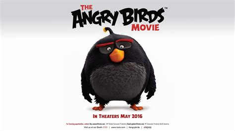 pictures photos from the angry birds movie 2016 imdb the angry birds movie 2016 miss tral