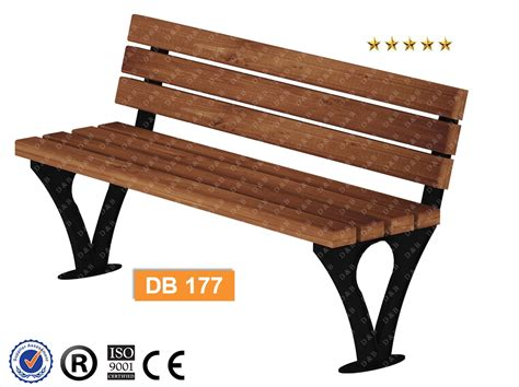 outdoor sitting bench db 177 sitting benches outdoor equipment outdoor fitness