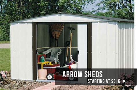 Best Shed Deals by All The Best Deals For Backyard Sheds Epic Sheds