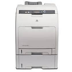 Hp Multifunktionsdrucker 1118 by B 252 Rotechnik Stoffel Gebrauchte Und Neue Laserdrucker