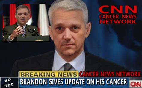 Lepaparazzi News Update Warned By Plastic Surgeon by Update On Brandon Hale S Cancer Situation Books From Hale