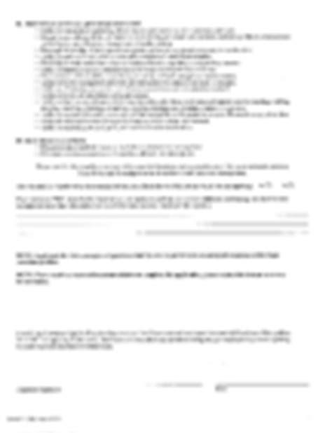 printable job application american eagle free printable american eagle outfitters job application