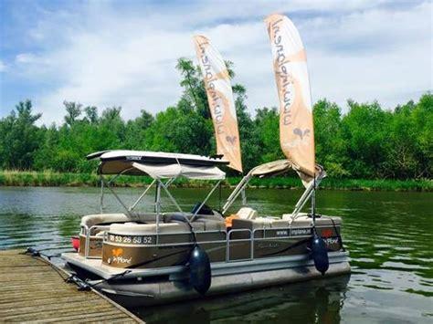 kajuitboot huren biesbosch boot verhuur biesbosch drimmelen verhuur