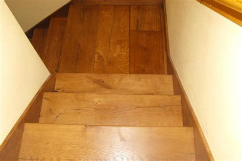 oregon hardwood floors wood flooring and refinishing albany oregon