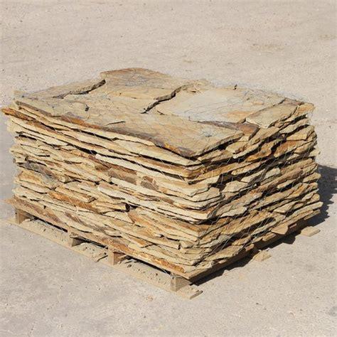 oklahoma thin flagstone dfw stone and landscape supplier